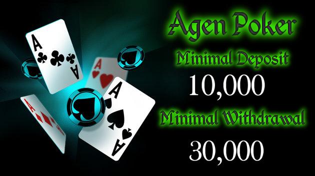 agen-poker-deposit-10ribu