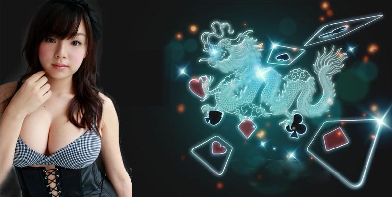agen-poker-ternama-indonesia