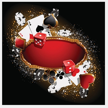Kumpulan Situs Judi Poker Online Terpercaya