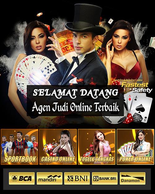 agen-judi-online-terbaik-indonesia--resmi