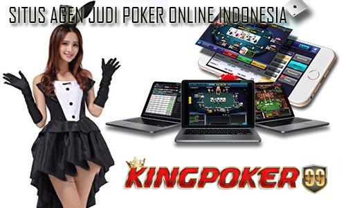 pokeronline terbaru