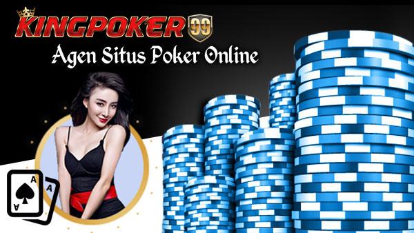 agen-situs-poker-terbaik