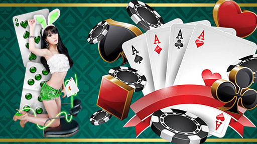 Situs Poker Online Deposit 10rb